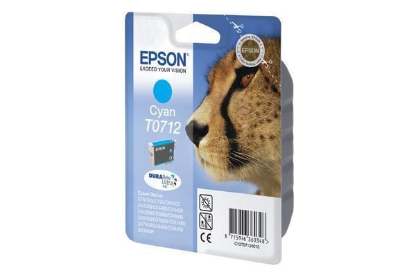 T071240-Epson-Tintenpatrone-0