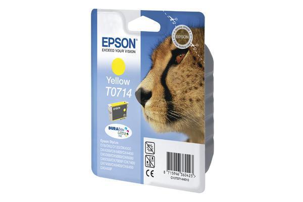 T071440-Epson-Tintenpatrone-0