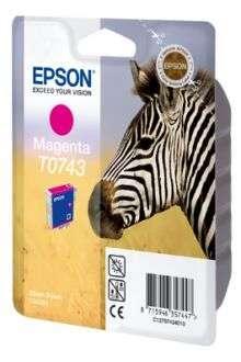 T0743-Epson-Tintenpatrone-magenta-0