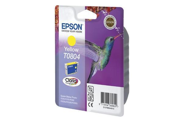T080440-Epson-Tintenpatrone-0
