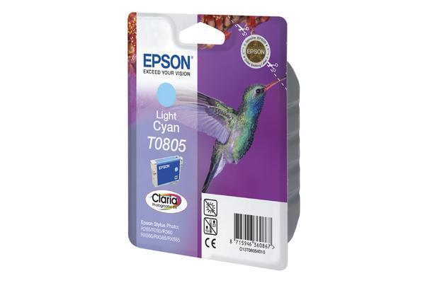T080540-Epson-Tintenpatrone-0