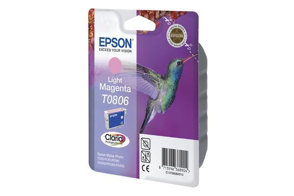 T080640-Epson-Tintenpatrone-0