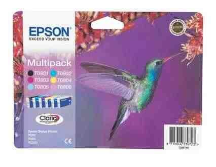 T080740-Epson-Multipack-0