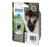 T089240-Epson-Tintenpatrone-0
