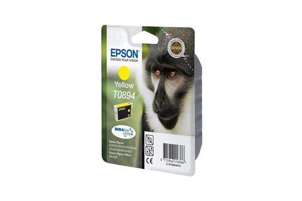 T089440-Epson-Tintenpatrone-0