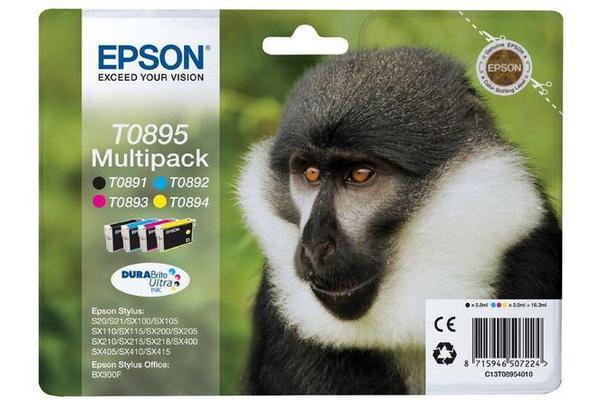 T0895-Tintenpatronen-Epson-Multipack-0
