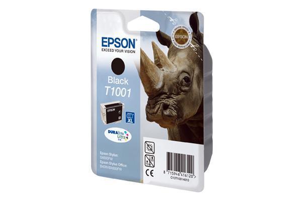 T1001-Epson-Tintenpatrone-schwarz-0