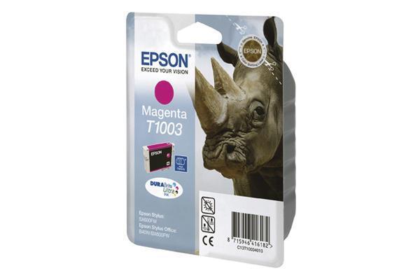 T1003-Epson-Tintenpatrone-Magenta-0