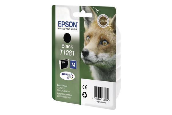 T1281-Epson-Tintenpatrone-schwarz-0