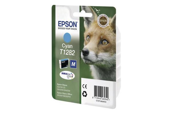 T1282-Epson-Tintenpatrone-cyan-0
