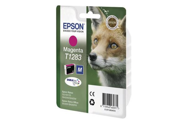 T1283-Epson-Tintenpatrone-magenta-0