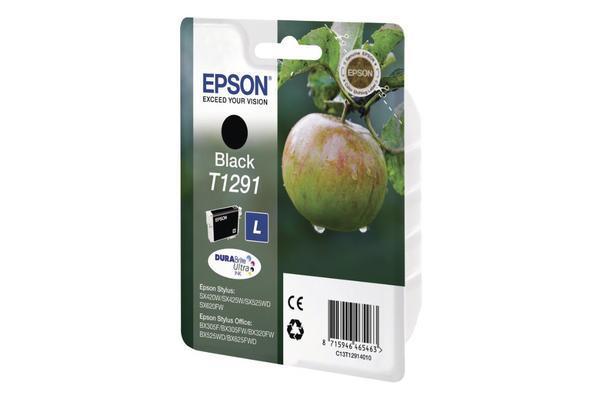 T1291-EPSON-Tintenpatrone-schwarz-0