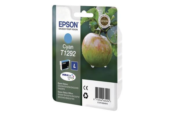 T129240-Epson-Tintenpatrone-cyan-0