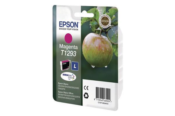 T1293-Epson-Tintenpatrone-magenta-0