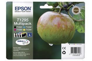 T129540-EPSON-Multipack-CMYBK-0