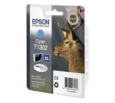 T130240-Epson-Tintenpatrone-cyan-0