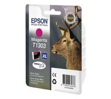 T130340-Epson-Tintenpatrone-magenta-0