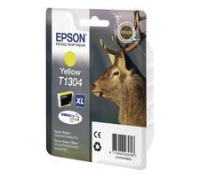 T130440-Epson-Tintenpatrone-yellow-0