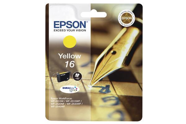 T162440-EPSON-Tintenpatrone-yallow-0