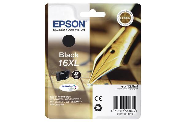 T163140-EPSON-Tintenpatrone-HY-schwarz-0