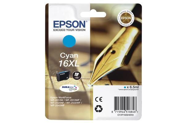 T163240-EPSON-Tintenpatrone-HY-cyan-0
