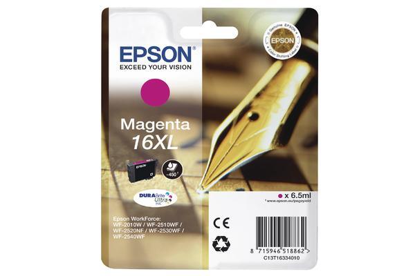 T163340-EPSON-Tintenpatrone-HY-magenta-0