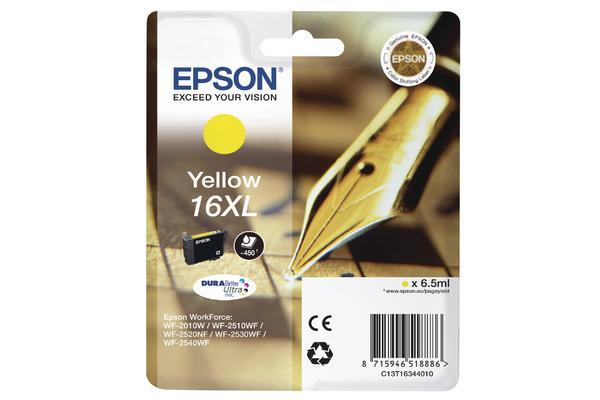 T163440-EPSON-Tintenpatrone-HY-yallow-0