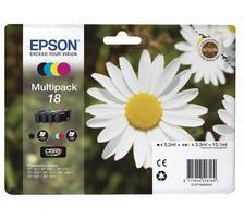 T180640-Epson-Multipack-0