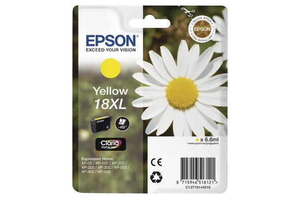 T181440-Epson-Tintenpatrone-yellow-0