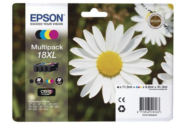 T181640-Epson-Tintenpatronen-CMYBK-0