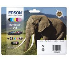 T242840-Epson-Multipack-Tinten-0