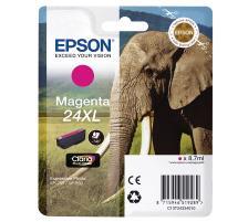 T243340-Epson-24XL-Tintenpatrone-magenta-0
