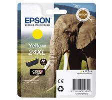 T243440-Epson-24XL-Tintenpatrone-yellow-0