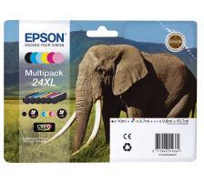 T243840-Epson-24XL-Tintenpatrone-0