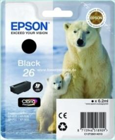 T260140-Epson-Tintenpatrone-schwarz-0