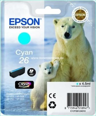 T261240-Epson-Tintenpatrone-cyan-0