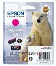 T261340-Epson-Tintenpatrone-magenta-0