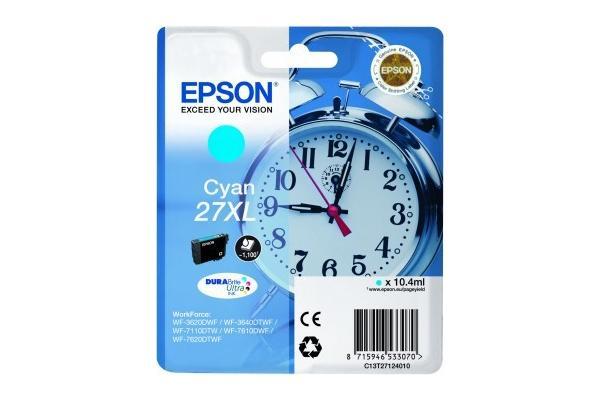 T271240-Epson-Tintenpatrone-XL-Cyan-0