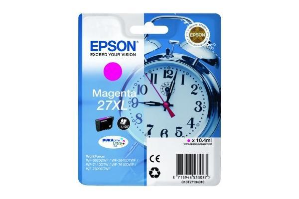 T271340-Epson-Tintenpatrone-XL-Magenta-0