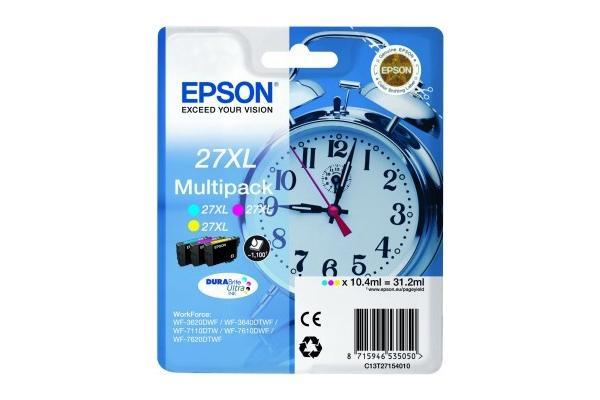 T271540-Epson-Multipack-XL-CMY-0