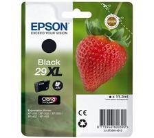 T299140-Epson-Tintenpatrone-XL-schwarz-0