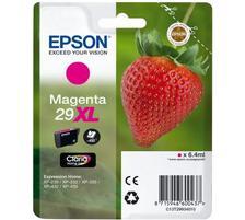T299340-Epson-Tintenpatrone-XL-magenta-0