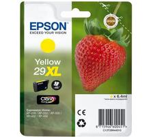 T299440-Epson-Tintenpatrone-XL-yellow-0
