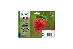 T299640-Epson-Multipack-Tinten-0