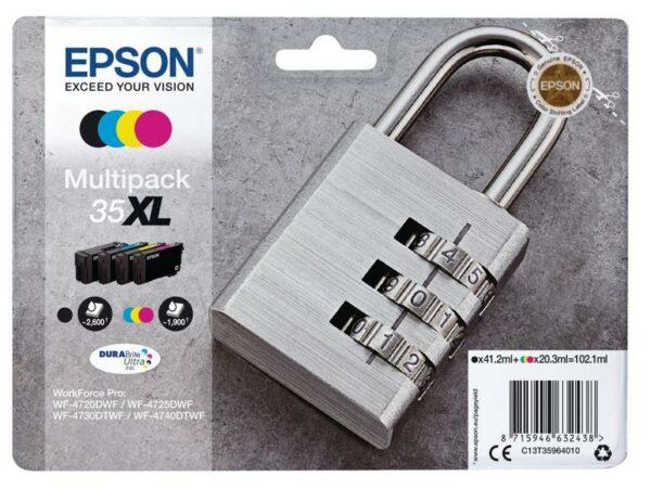 T359640-Epson-Multipack-35XL-CMYBK-0
