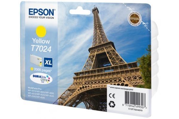 T702440-Epson-Tintenpatrone-yellow-0