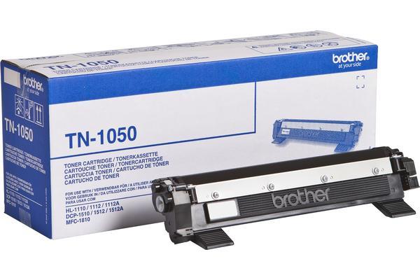 TN-1050-BROTHER-Toner-schwarz-0