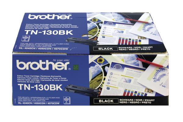 TN-130BK-Brother-Toner-schwarz-0