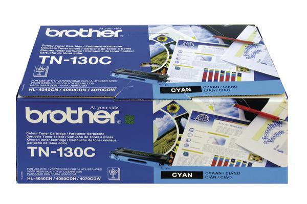 TN-130C-Brother-Toner-cyam-0