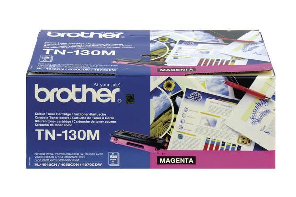 TN-130M-Brother-Toner-magenta-0
